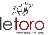 Le Toro